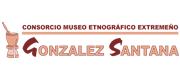 3museoweb