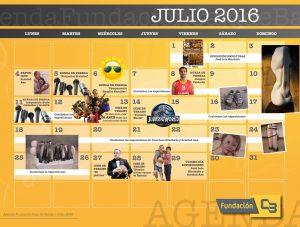 agenda-julio-2016