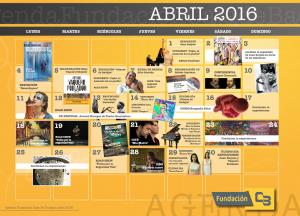 agenda-abril-2016-4