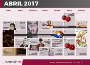 agenda-abril-2017
