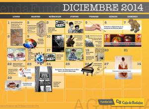 agenda-dic-2014