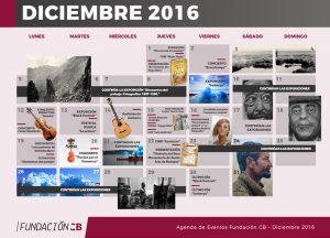 agenda-dic-2016