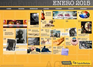 agenda-enero-2015-4