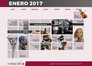 agenda-enero-2017