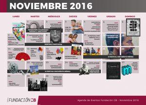 agenda-fcb-nov2016