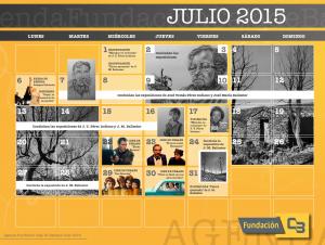 agenda-julio-2015