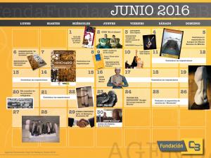 agenda-junio2016-3