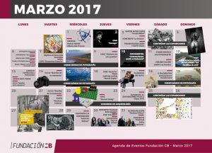 agenda-marzo-2017 (1)