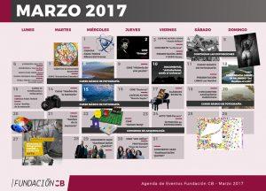 agenda-marzo-2017