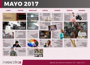 agenda-mayo-2017
