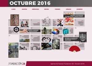 agenda-octubre-2016-2