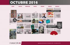 agenda-octubre-2016-4