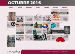 agenda-octubre-2016-6