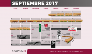 agenda pantallazo fcb sept2017 (1)