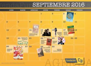 agenda-sept-2016-5