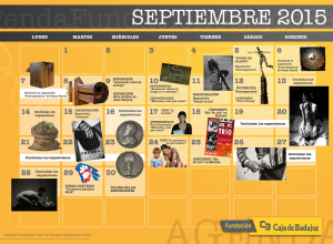 agenda-sept-3