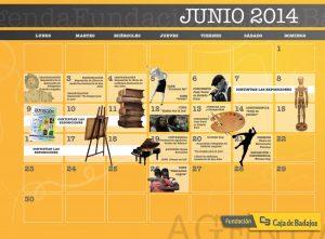 agenda_junio