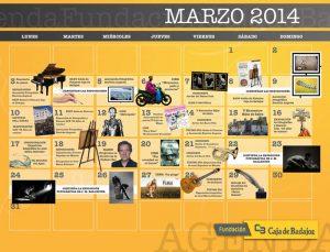 agenda_marzo
