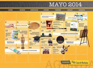 agenda_mayo