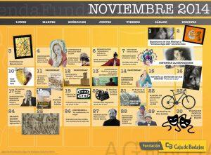 agenda_noviembre