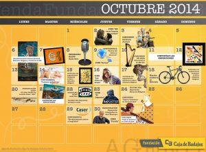 agenda_octubre