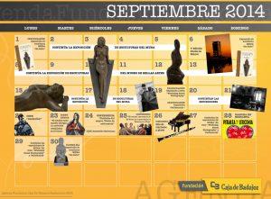 agenda_septiembre