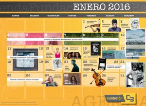 agendaenero2016-4