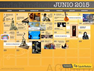 agendajunio2015-6