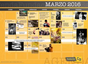 agendamarzo5