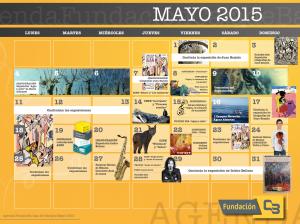 agendamayo2015-6