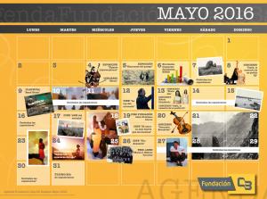agendamayo2016-8