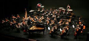 cultura_orquesta