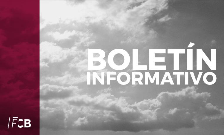 portada-web-boletin-fcb
