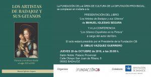 invitacion-20-octubre