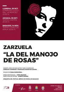 zarzuela-web