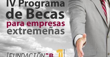 cabecera-becasfuex