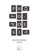 photopoesia