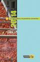 cubiertas libro agricultura 2014