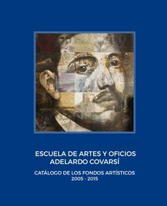 catalogofondos.indd