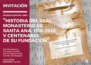 inivtacion-expo-historia-real-monasterio-01