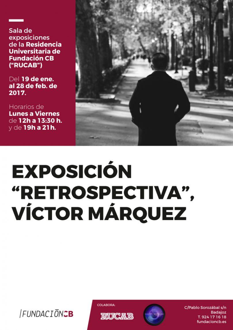 Expo-Retrospectiva