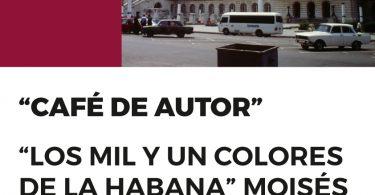 Los-mil-y-un-colores-de-la-Habana