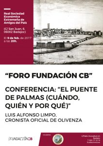 Conferencia-el-puente-de-Palmas