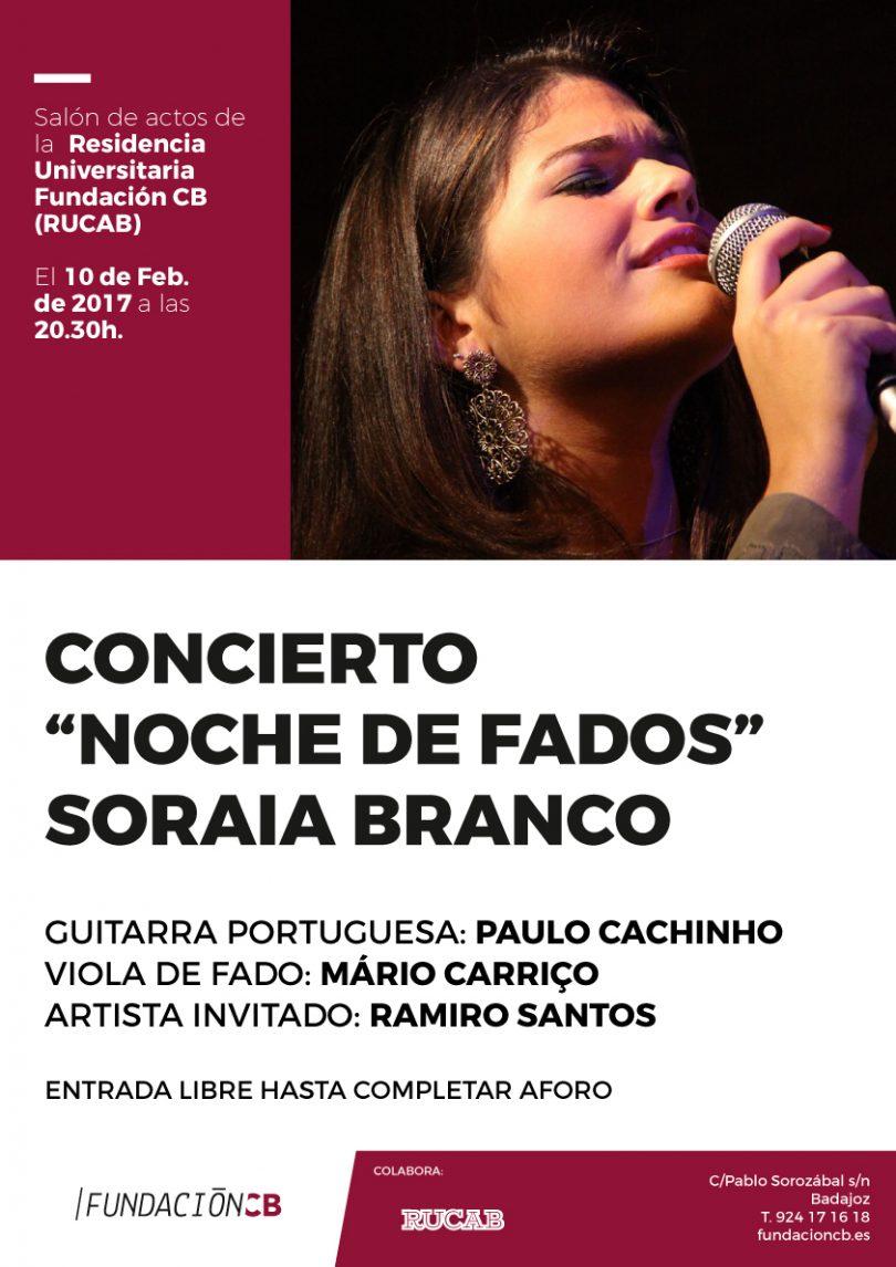 Noche-de-Fados---Badajoz