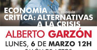 ActoGarzonMarzo2017