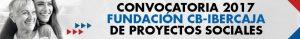 Banner-Proyectos-sociales-814x106px-FCB