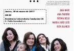Juego de Damas EOI Badajoz-page-001