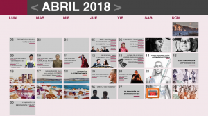 abril2018