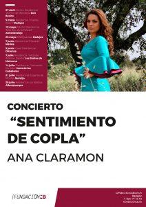 Ana-Claramon-todos-los-conciertos