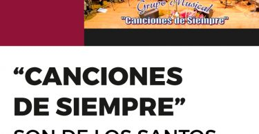 concierto-Son-de-los-Santos